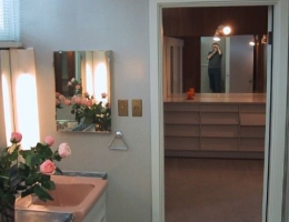 Looking_through_the_bathroom_to_the_dressing_room