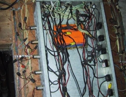 Part_of_the_low_voltage_electrical_system