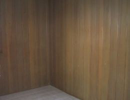 Second_bedroom_was_paneled_in_hemlock