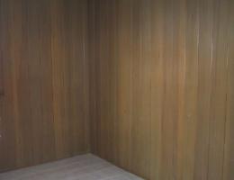 Second_bedroom_was_paneled_in_hemlock
