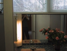 The_original_bathroom_fixtures