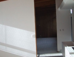 View_into_the_living_room