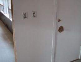 Hallway_details