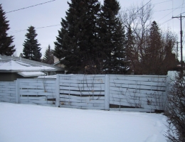 The_original_basket_weave_fence