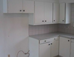 The_original_cabinets_and_layout