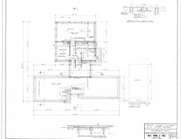 RUL_13A_77.56_53T72_basement_plan
