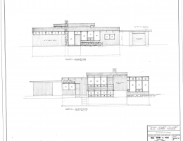 RUL_13A_77.56_53T72_elevations