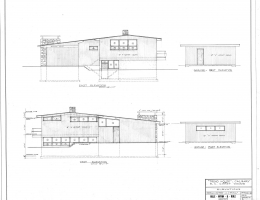 RUL_13A_77.56_53T72_elevations2