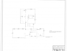 RUL_13A_77.56_53T72_groundfloor_heating_plan