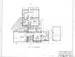 RUL_13A_77.56_53T72_groundfloor_plan