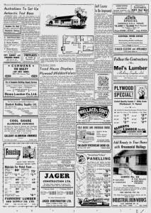 Calgary Herald April 17 1954 p10