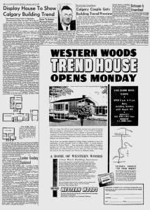 Calgary Herald, April 17, 1954 p10