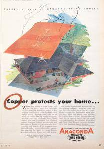 Macleans-May-1954-Anaconda-Copper