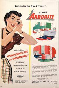 Macleans-May-1954-Arbourite