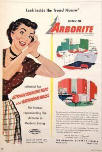 Macleans-May-1954-Arbourite