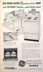 Macleans-May-1954-GE-Range