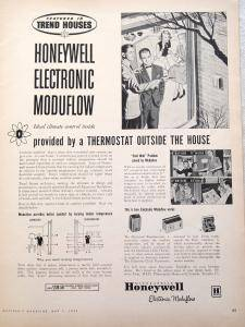 Macleans-May-1954-Honeywell-Moduflow