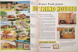 Macleans-May-1954-Program-spread