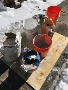 Trend House Chimney Repair