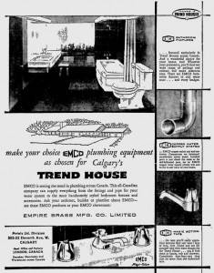 Trendhouse Ads 10