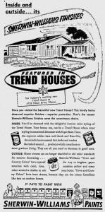 Trendhouse Ads 13