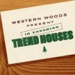 Trend House Brochure
